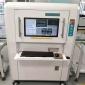 二手AOI自动光学检测仪振华兴VCTA A410AOI 二手AOI